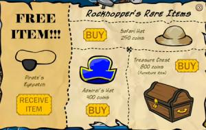 1rockhopper item10