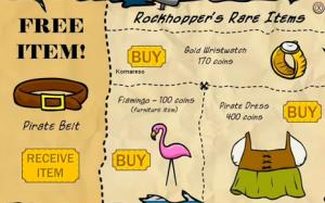 1rockhopper item11