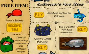 1rockhopper item12