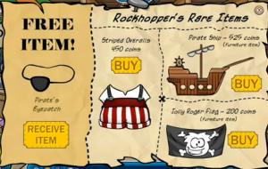 1rockhopper item3