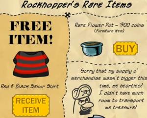 1rockhopper item7