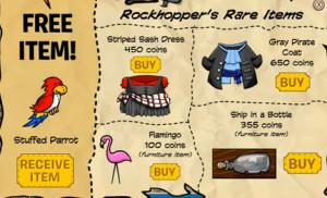 1rockhopper item8