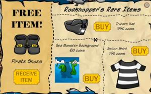 1rockhopper item9