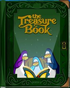 1treasurebook1